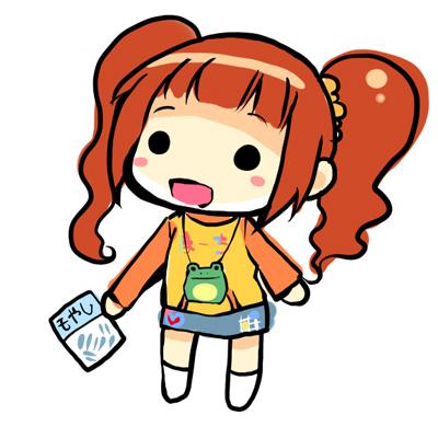 yayoi-mini