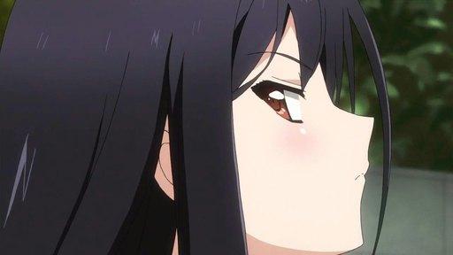 黒雪姫-2