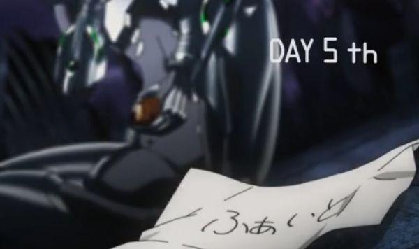 倉崎楓子:スカイ・レイカー師匠の手紙-3