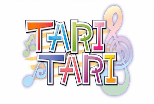 taritari-ロゴ