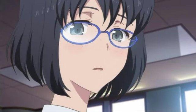 TARITARI-水野葉子-2