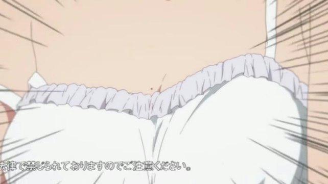 五月七日くみん-2a