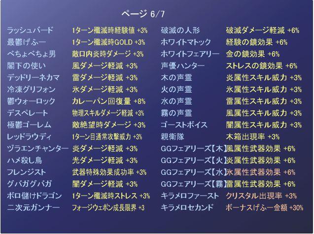 hyouhaku-soullist-6-7-4