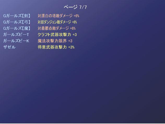 hyouhaku-soullist-7-7-4