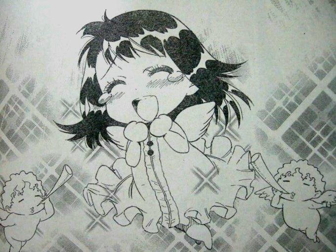 小野寺小咲(天使)-2