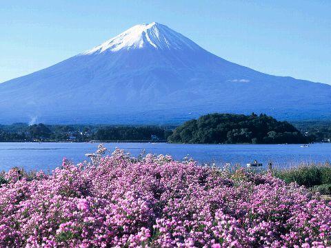 富士山のAA-2a
