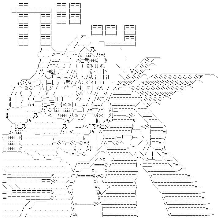 真紅&水銀燈掴み合い(ローゼンメイデン)-1