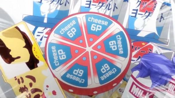 6Pチーズ(三者三葉)1話-a4
