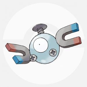 コイル (ポケットモンスター)-1