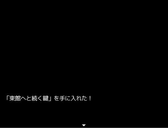 zakuzaku88-62