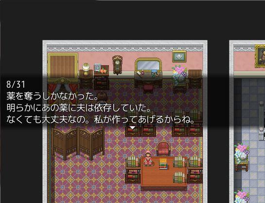 zakuzaku89-62