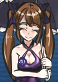 zakuzaku-helllage-Swimsuit-smile-300