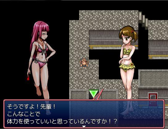 zakuzaku100-62-3発空振り