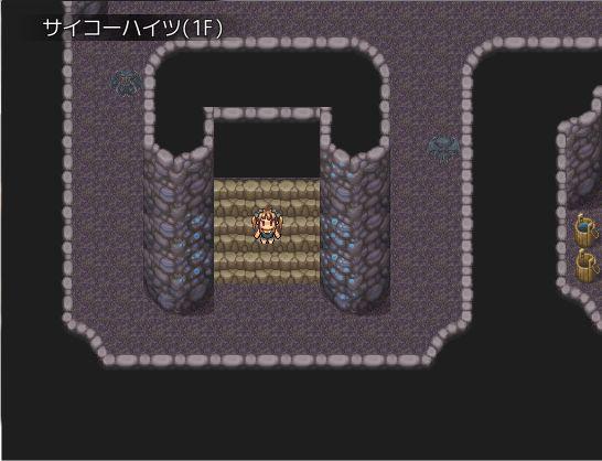 zakuzaku107-53